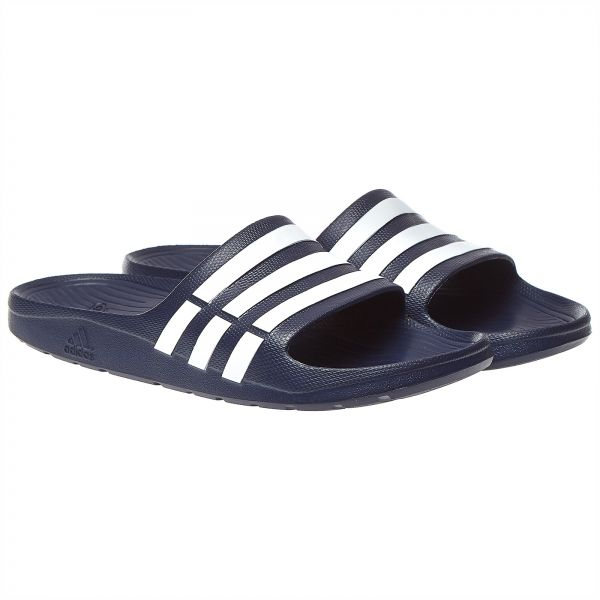 3abf7fce1abe7d Adidas Duramo Slide For Men Souq Uae. Adilette Slides Grey Two Cloud White  ...