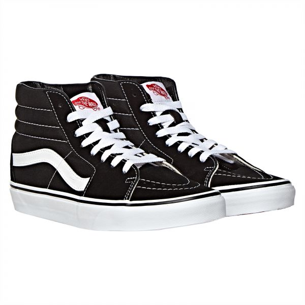 0c0b76c886 Vans Shoes  Buy Vans Shoes Online at Best Prices in UAE- Souq.com