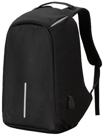 nike backpacks for teenage girls cheap   OFF58% The Largest Catalog ... 957f3592a4f3d