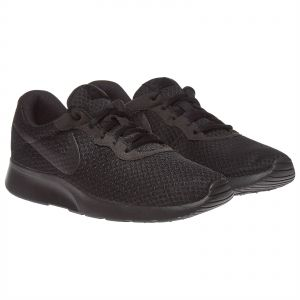 Nike Tanjun Sneakers for Men