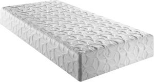 b6221ff8edc Masterbed Pokebed Mattress (Pocketed Springs Mattress Rolled in a Box)- 120  Cm X 200 Cm X 21 Cm