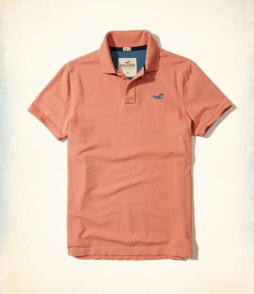 Whenever you rock this hipster Hollister CA shirt! Hollister t shirt Hollister Shop Best Sellers· Fast Shipping· Read Ratings & Reviews· Shop Our Huge Selection.