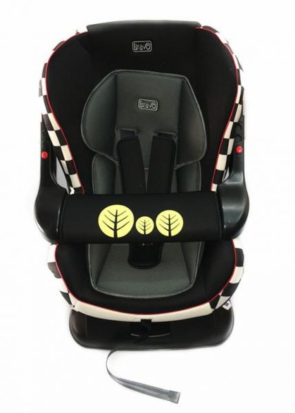 Childrens car seats, 4701 black, price, review and buy in Dubai, Abu