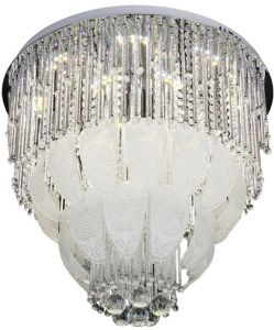 Sale on lighting or lamps or chandeliers, Buy lighting or lamps or ...