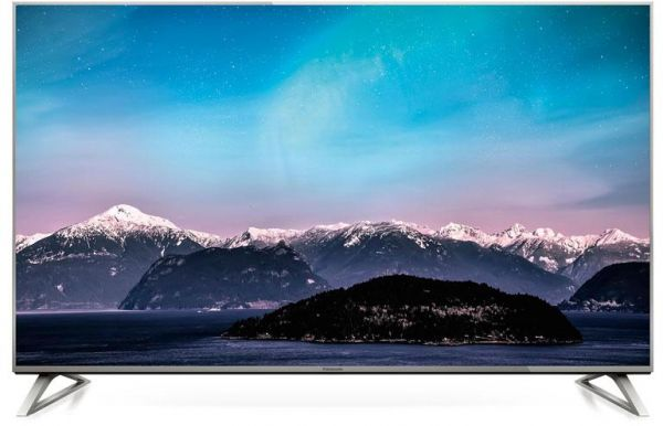 starx 42 inch led smart tv black 42lf640v