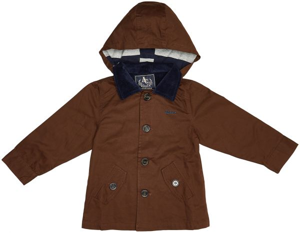 8ddcb28ae AntsCastle Jacket   Coat For Boys