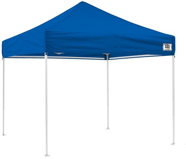 Canopy Tent For Picnics Outdoor Business u0026 Promotional Events - Blue  sc 1 st  Souq.com & Canopy Tent For Picnics Outdoor Business u0026 Promotional Events ...
