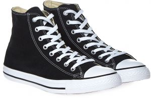 cd7572bfc24 Converse Fashion Sneakers for Men - Black