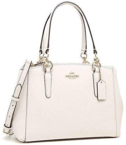 Where To Coach Bags Online In Usa