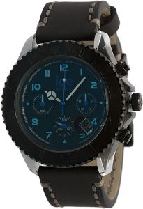 Ice Watch Casual Watch for Men , Analog , Fabric , ICE-0075 44f004eac9be