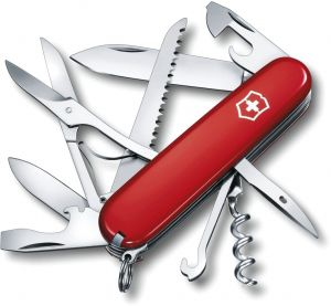 Sale On Swiss Army Knife Buy Swiss Army Knife Online At