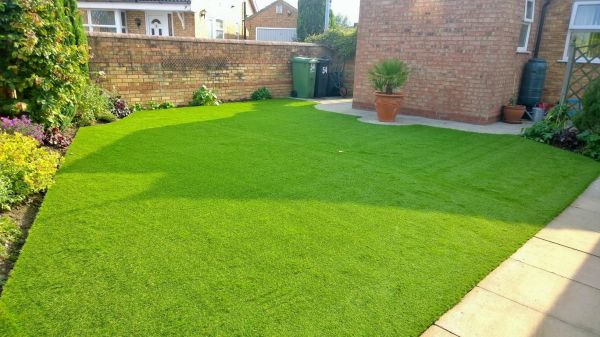 Image result for grass artificial