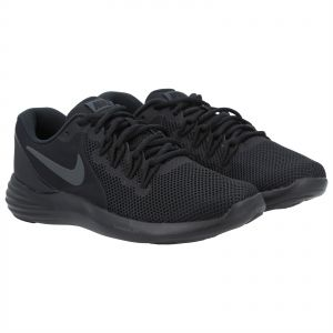 Sale on nike shoes, Buy nike shoes Online at best price in Dubai, Abu Dhabi  and rest of United Arab Emirates | Souq.com
