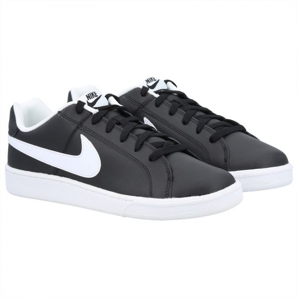 6ba43bbc363b45 Nike Court Royale Training Shoes for Men. by Nike