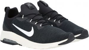 Nike Air Max Motion Racer Running Shoes for Men