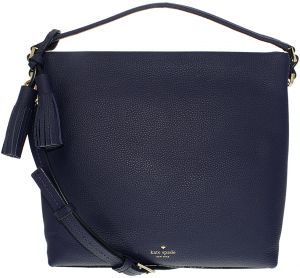 Kate Spade Orchard Street Small Natalya Tote Bag for Women - Leather 292b3c7547c01
