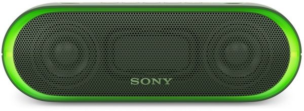 by Sony, Speakers - 2 reviews