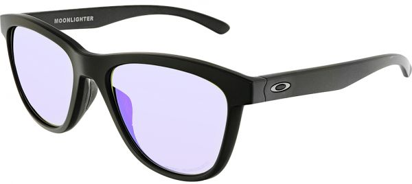 c74c1f0db74 Oakley Moonlighter Wayfarer Women s Sunglasses - 53-17-139 mm. by Oakley