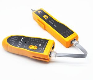 sale on networking tools wire tracker oman souq com