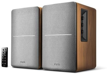 egg products to the bluetooth bookshelf addicted kef bl audio speakers