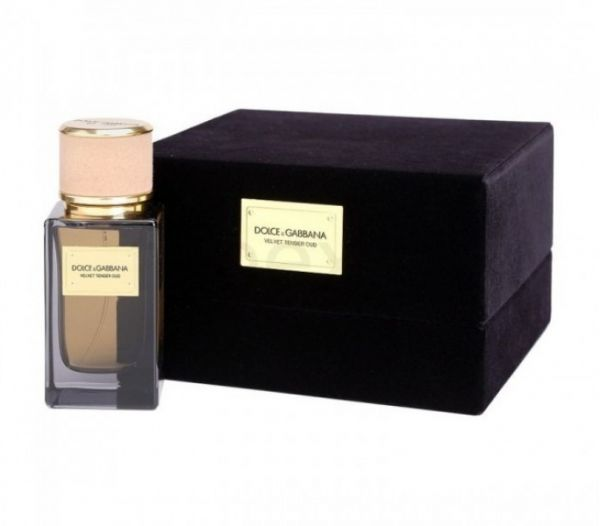 043d774d5f1e93 Velvet Tender Oud Dolce   Gabbana For Men ,Eau De Parfum ,150Ml   Souq - UAE