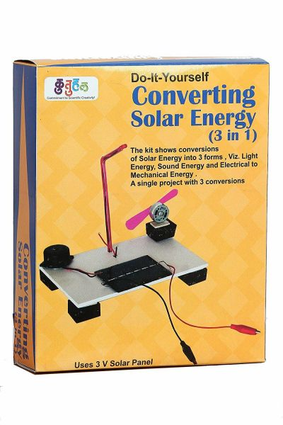 Souq diy science experiment projects kit multiple solar energy diy science experiment projects kit multiple solar energy conversion educational learning toy kit solutioingenieria Gallery
