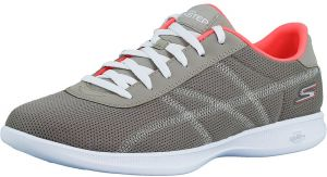 d55c2c9a15273 Skechers Go Step Light Persistance Running Shoes for Women