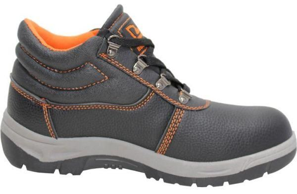 Rocklander Shoes Review