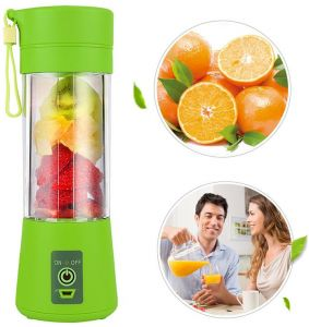 Slow Juicer Souq : Sale on Juicers & Presses, Buy Juicers & Presses Online at best price in Dubai, Abu Dhabi and ...