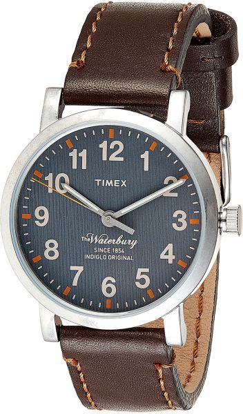 063f16540 Timex Watches: Buy Timex Watches Online at Best Prices in Saudi ...