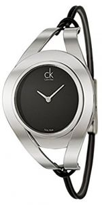 Sale on Watches - Calvin Klein - Egypt | Souq