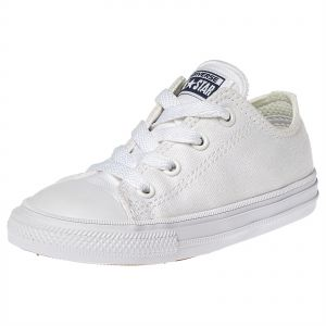 Converse Chuck Taylor All Star II Evergreen shoes for Kids