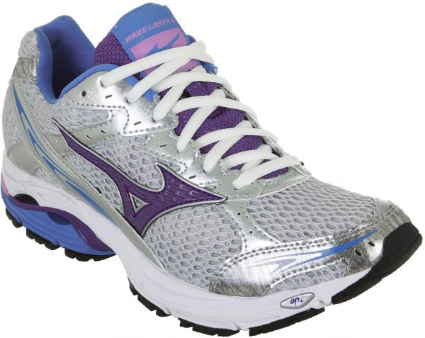 928f1cc47365 mizuno wave laser 2 mens running shoes on sale > OFF49% Discounts