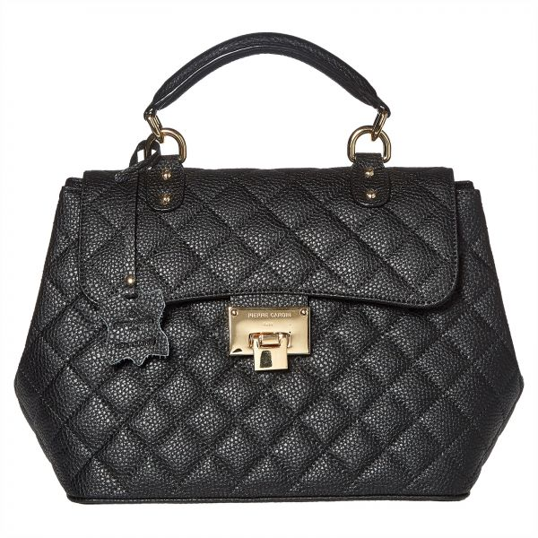 530482fc3d Pierre Cardin Tote Bag for Women - Leather