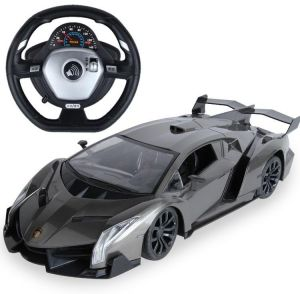 Special Lamborghini Remote Control Rc Car Buy Online Toys At Best Prices In Egypt Souq Com