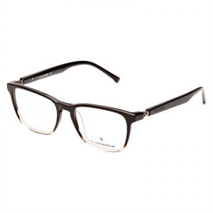 fcf29d973d2 T Charge Round Unisex Reading Glasses - 604452 -17 - 140 mm