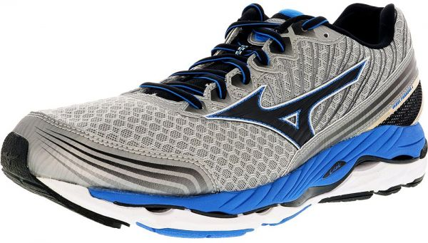mizuno paradox 2 men s Sale 9f4773e1961