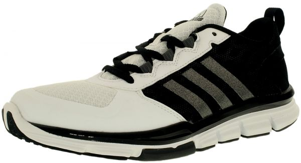 adidas speed trainer