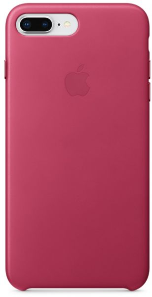 apple iphone 7 case pink