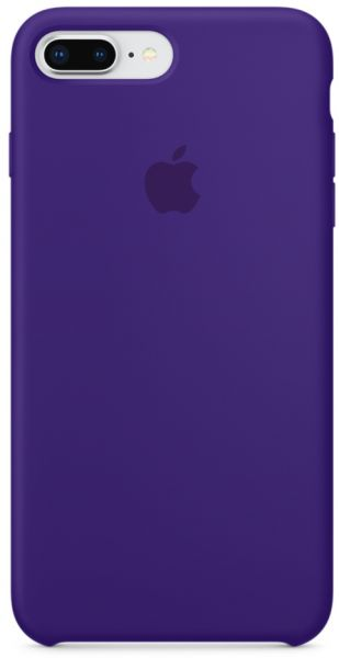 silicone iphone 8 plus case