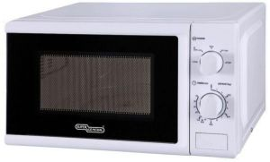 Super General Microwave Oven Basic Sgmm921ma