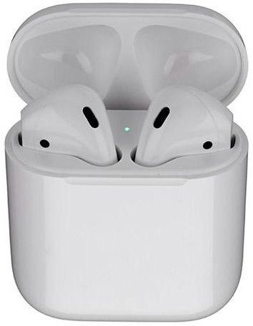 apple iphone bluetooth headset souq airpods wireless bluetooth headset for apple iphone 5860