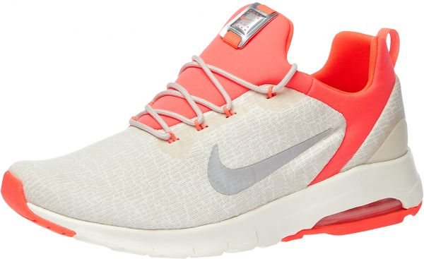 d9eb129e2a6 Buy Nike Air Max Motion Racer Training Shoes for Women - Athletic ...