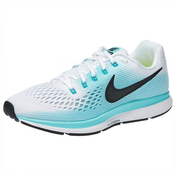 new york 82a2c 52733 Nike WMNS NIKE AIR ZOOM PEGASUS 37 RUNNING Shoe For Women