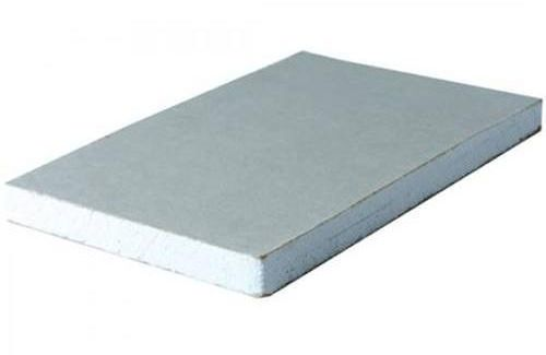 Regular Product Gypsum Board : Souq knauf regular gypsum thermal insulation board uae