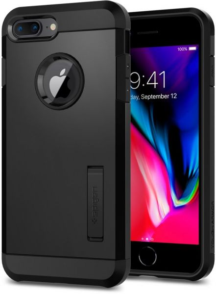 custodia iphone 8 plus originale