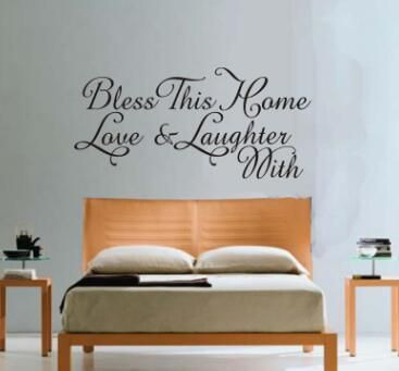 lifestyledxb : wall sticker home decor carved sticker removable wall
