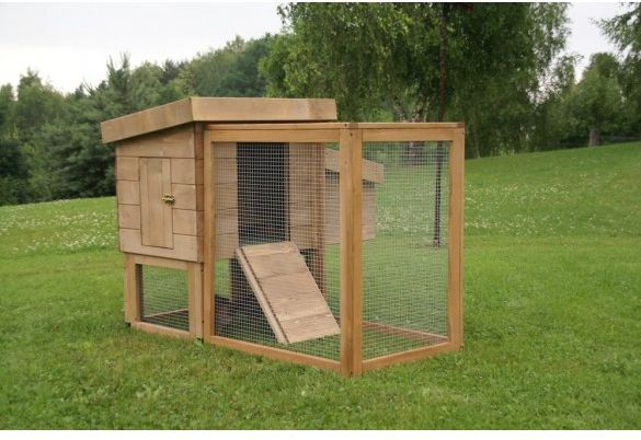 chicken coop cost chicken coop house minislavo price review and buy in 2165