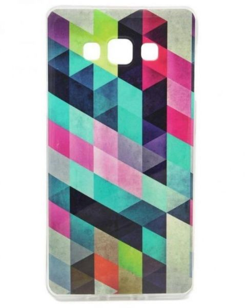 sale retailer ee601 0b11c Back Cover for Samsung Galaxy Grand Prime Plus
