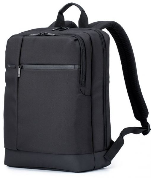 2217cc9bc8 Xiaomi Mi Business Backpack - Black